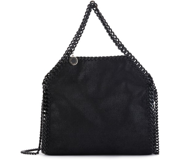 STELLA MC CARTNEY Falabella mini shoulder bag