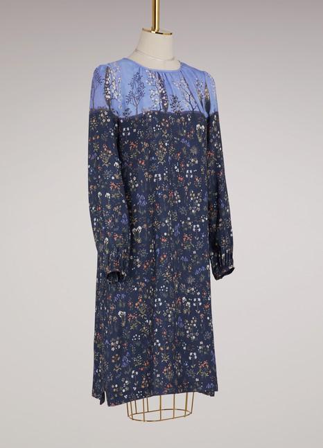 A.P.C.Eden dress