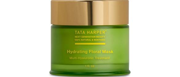 TATA HARPERHydrating Floral Mask 30 ml
