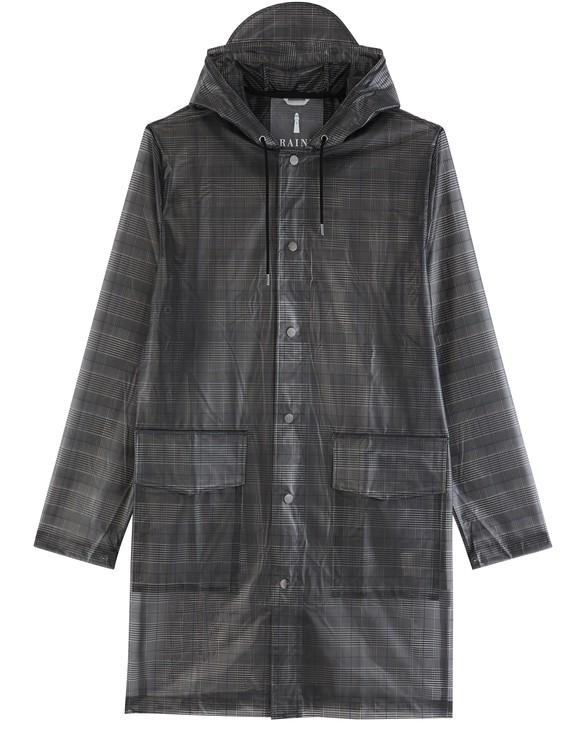 RAINSCheck Hooded Coat