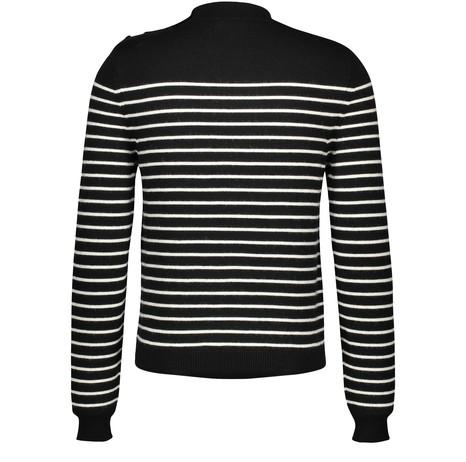 CELINEMarin wool jumper