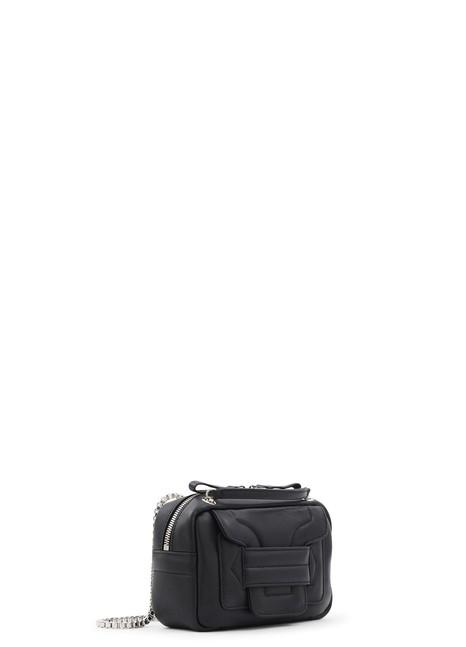 PIERRE HARDYAlpha clutch bag