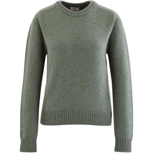 CELINECashmere sweatshirt