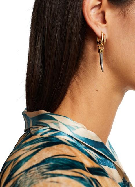 CHLOEBlake earrings