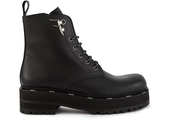 FENDI Bottines Ffreedom