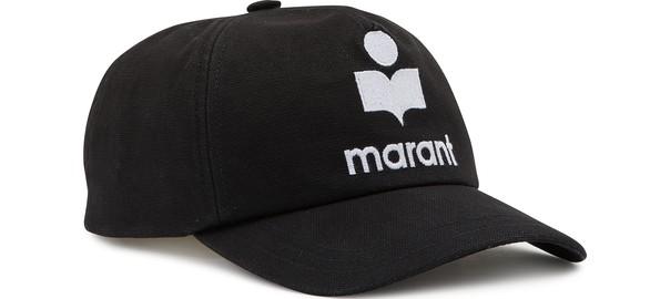 ISABEL MARANTTyronh cap