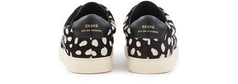 ZESPAZSP4 trainers