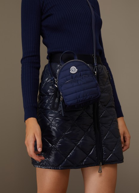 moncler small