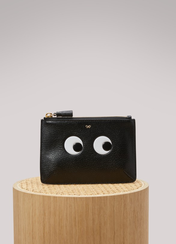Mini Pochette Petits yeux CuZ8rOLGp