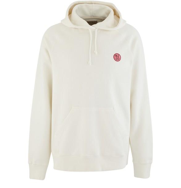 NUDIE JEANSMarcus sweatshirt