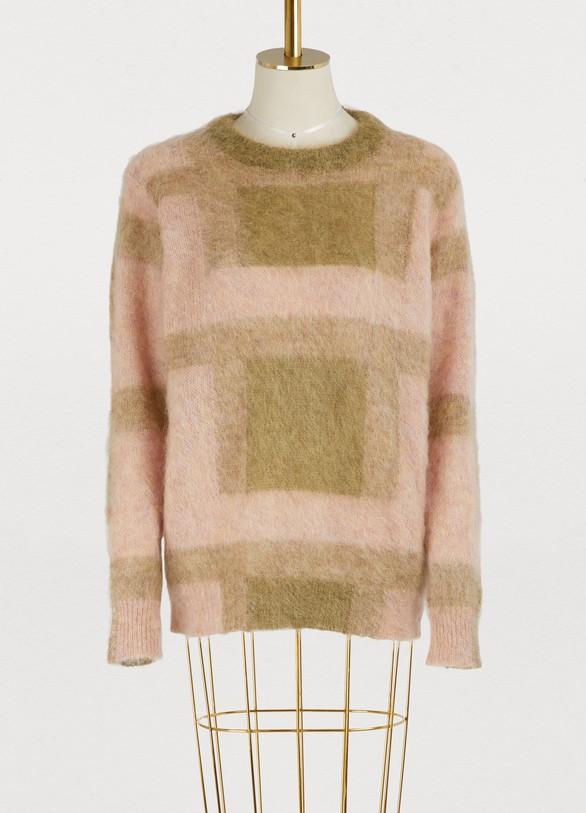 Roberto CollinaLong sweater