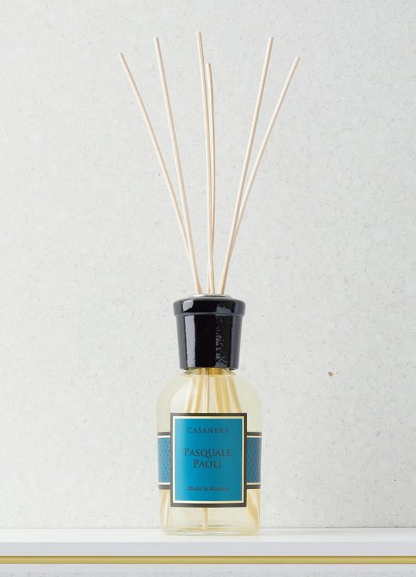 CasaneraPasquale Paoli Diffuser 250 ml