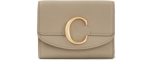 CHLOEChloe C purse