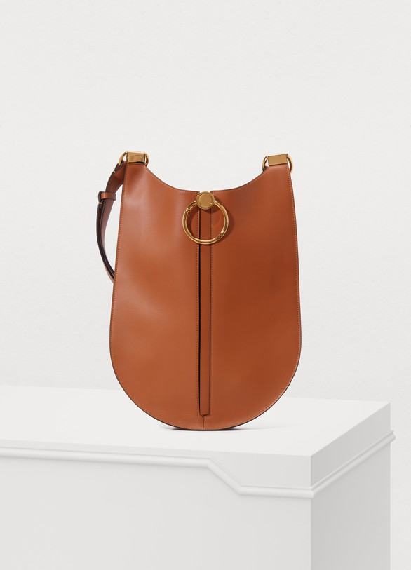 Marni Earring shoulder bag