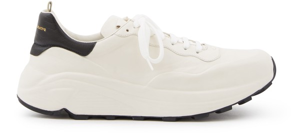 OFFICINE CREATIVE Sphyke Trainers