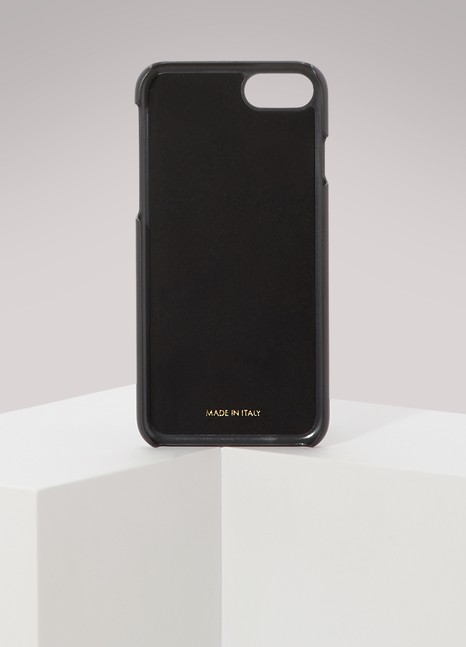 Dolce & Gabbana Graffiti iPhone 7 case