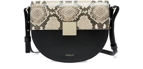 DEMELLIERThe Oslo shoulder bag