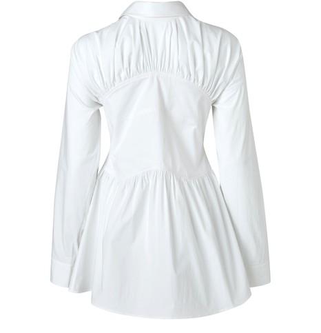 REJINA PYOVera blouse