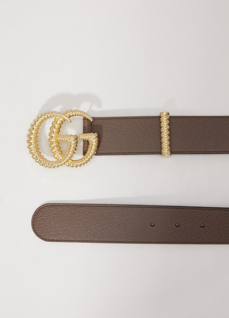 GucciGG Marmont belt