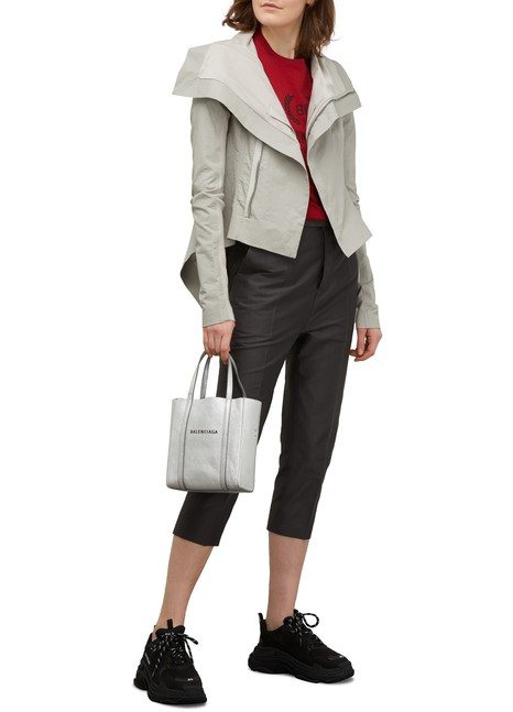 """BALENCIAGAXXS """"Everyday"""" shopping bag"""