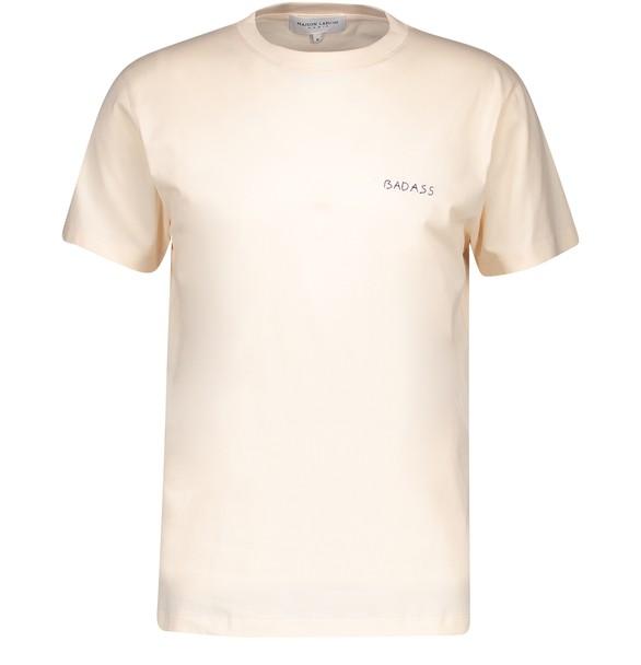 MAISON LABICHEBadass t-shirt