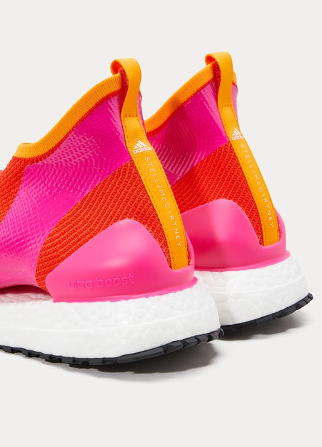 538375bfb839e adidas by Stella McCartney Ultra Boost X ATR Socks sneakers