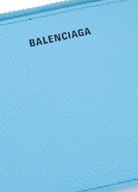 Designer Geschenkkarten Balenciaga Kleidung Kleider Mini