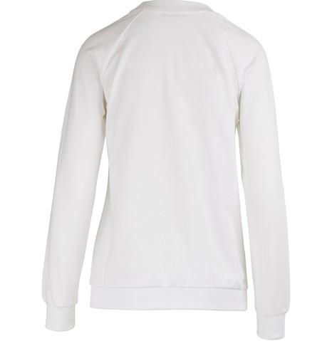 BALMAINLogo sweatshirt