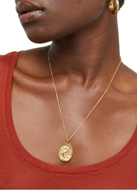 MONSIEURJoséphine necklace