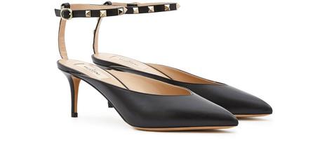VALENTINOValentino Garavani sandals with heels