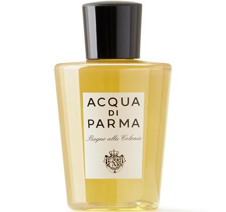 Acqua Di Parma  COLONIA BODY GEL 200 ML