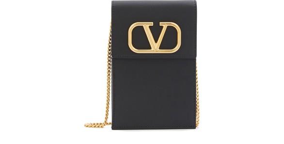 VALENTINOValentino Garavani Go Logo min bag