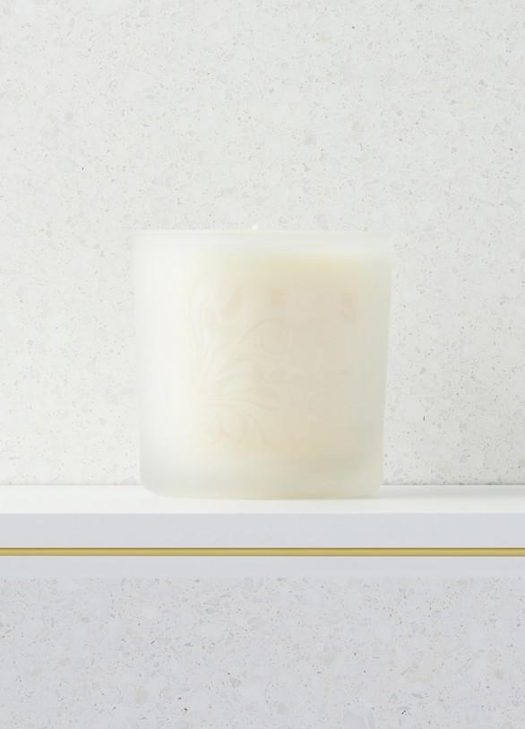 GranadoBougie parfumée calêndula 180 g