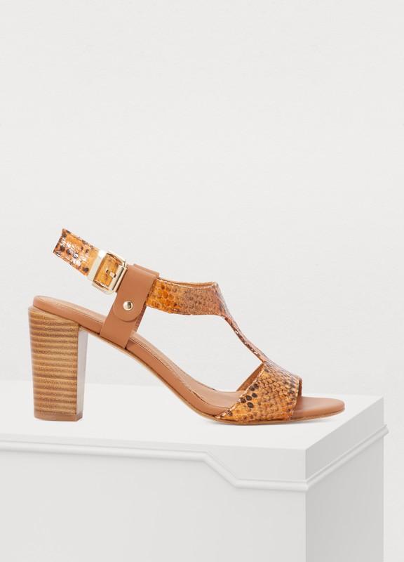 Sèvres Vanessa Chaussures Bruno Femme 24 S0wwnqz6