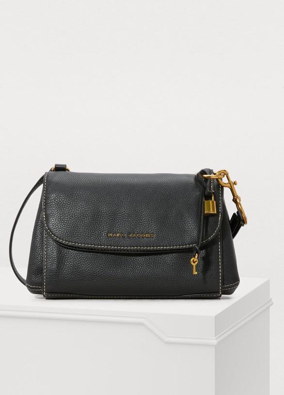 Women s The Boho Grind shoulder bag   Marc Jacobs   24 Sèvres 6391f5af8e3