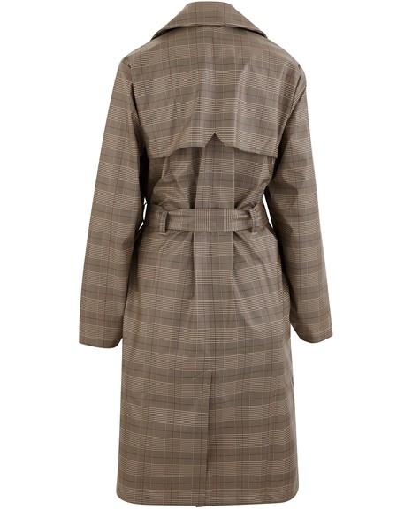 RAINSCheck Overcoat