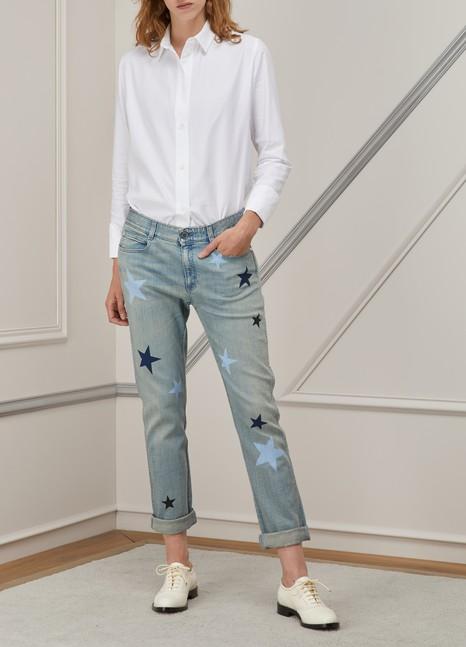 Stella McCartneyIris shirt