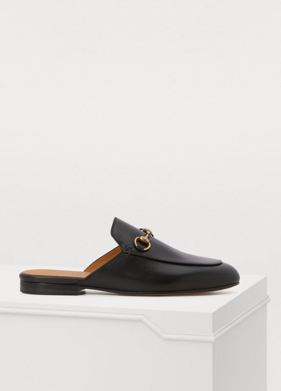 Sandales femme   Chaussures   24 Sèvres b674a911fc51