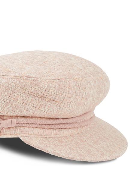 MAISON MICHELNew Abby hat