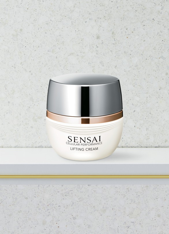 Sensai Cellular Performance Lift Crème