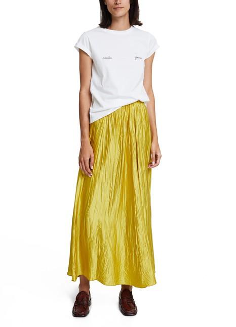 MAISON LABICHET-shirt masculin féminin