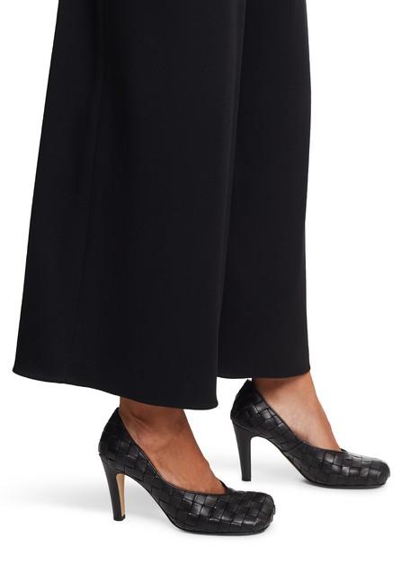 BOTTEGA VENETAStiletto heels