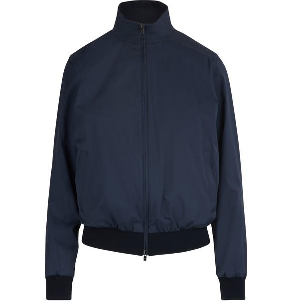 LORO PIANABomber jacket