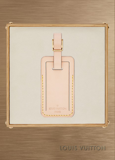 Louis VuittonValise Horizon 55