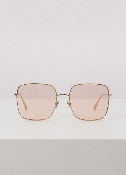 Dior Stellaire 1 Sunglasses