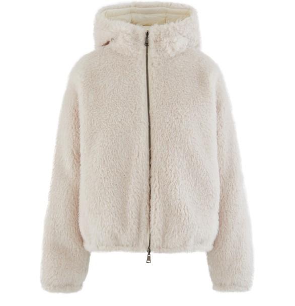 MONCLERKolima down jacket