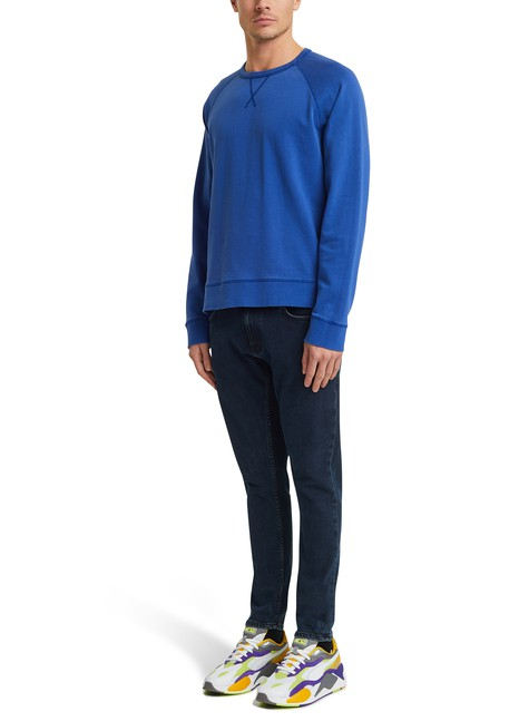 NUDIE JEANSTight Terry jeans