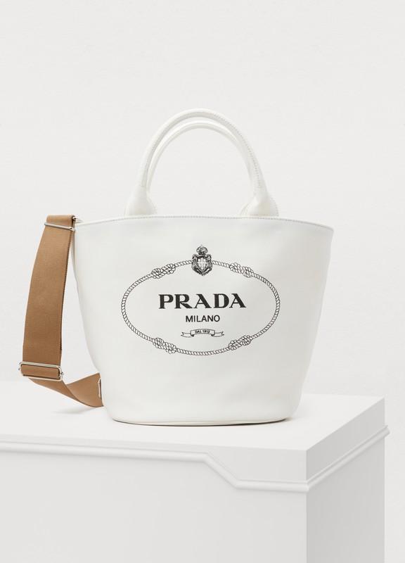 614374228121 Prada femme   Mode luxe et contemporaine   24 Sèvres
