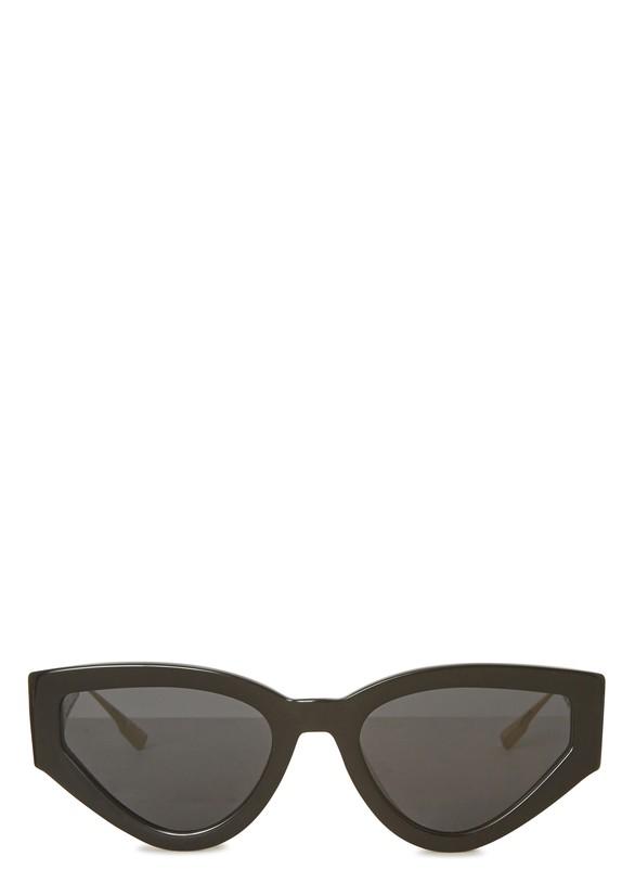 DIORCatstyle Dior1S sunglasses