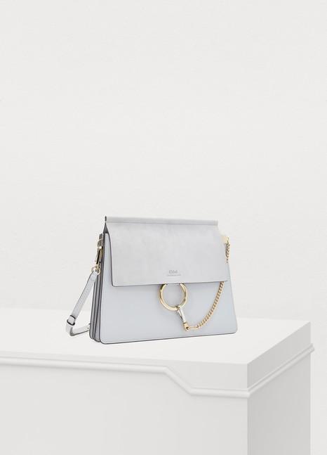 ChloéFaye bag